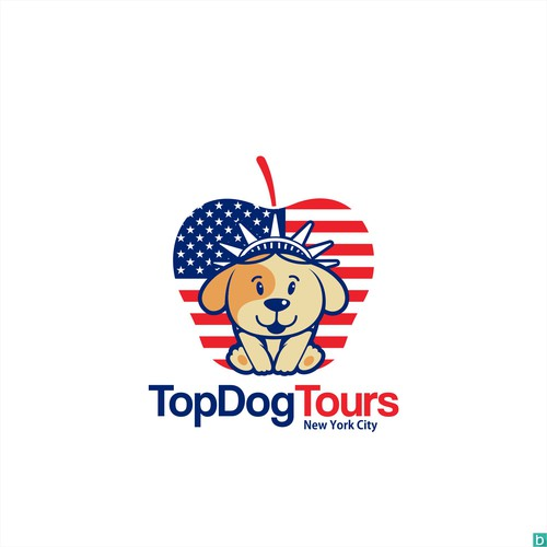 TopDogTours