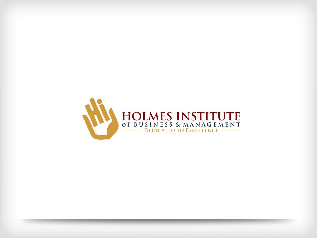 logo for Hi