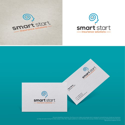SmartStart