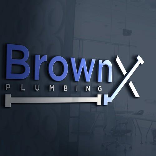 Brown Plumbing