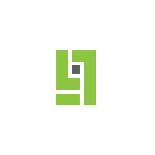 Flash banner for Green House Data