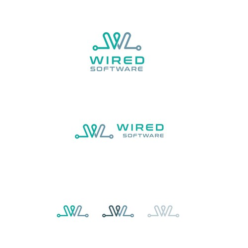 WIRED SOFTWARE 2ND CONCEPT