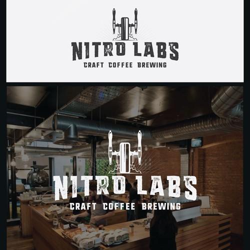 NitroLabs