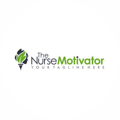 The Nurse Motivator