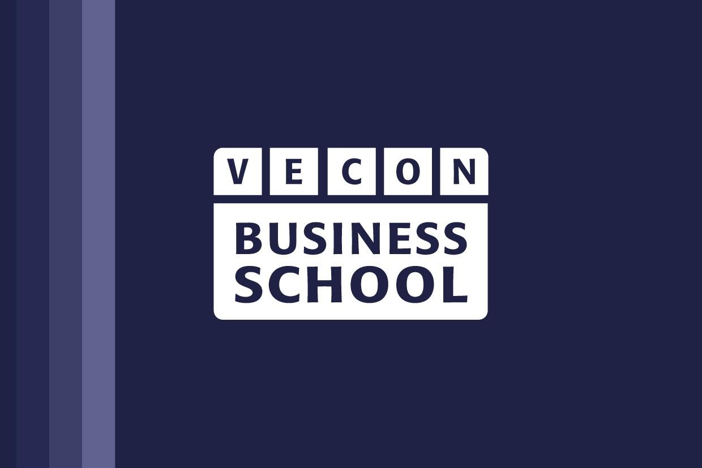 Huisstijl Vecon Business School-Part 2