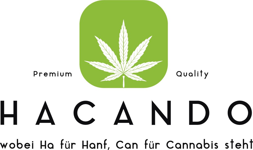 """Die Interplattform """"HaCanDo"""" braucht ein Wahnsinns Logo"""