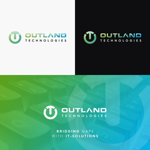 Outland Technologies