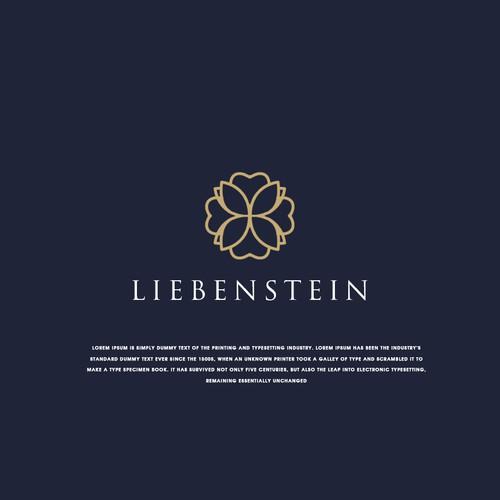 Liebenstein