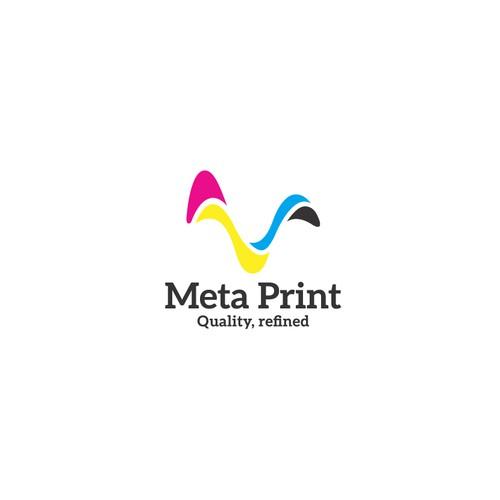 Print logo company