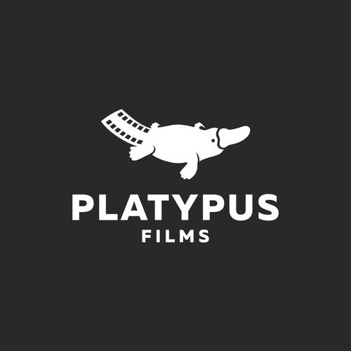 Platypus film