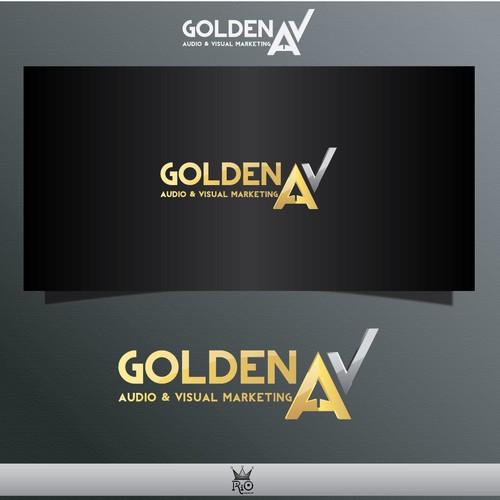 Golden AV