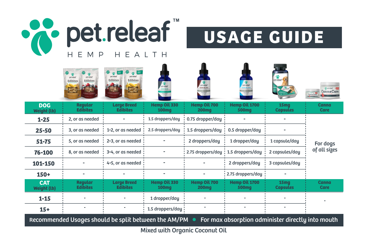 Usage Guide — Mini Version for Store