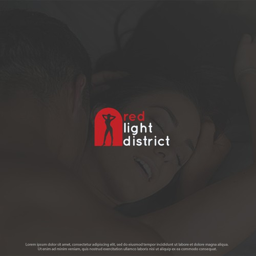 Red light Disctrict