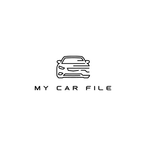 My Car File