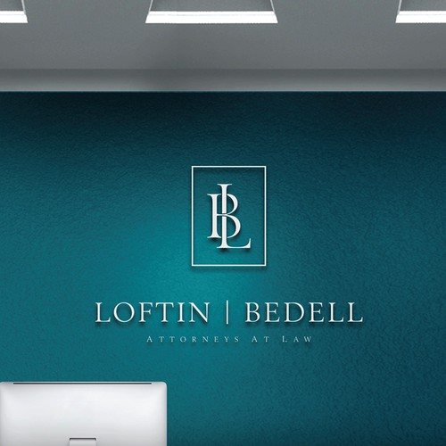 LOFTIN I BEDELL