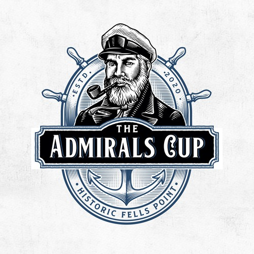 The Admirals Cup