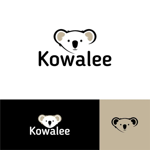 Logo design for Kowalee
