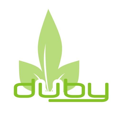 Logo for Medical Cannabis Mobile Application