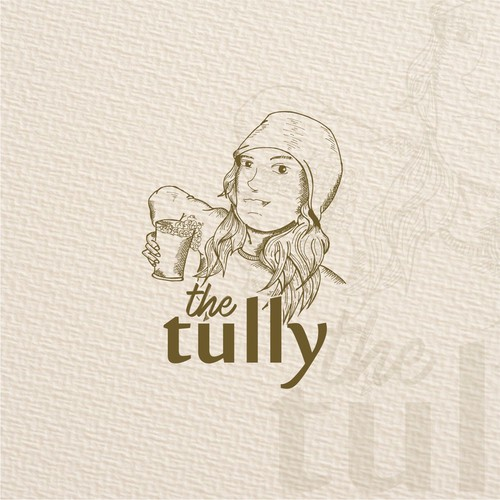 The tully