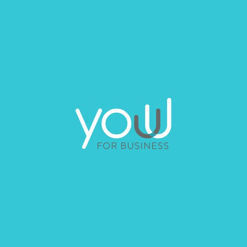 yoU for Business