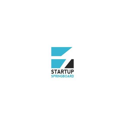 Logo for startup-springboard