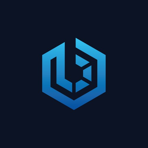 Blockchain analytics platform needs a new logo
