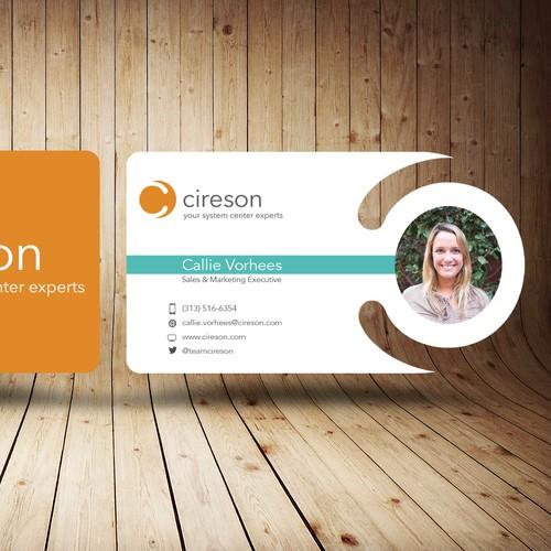 Cireson
