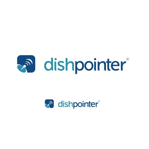 dishpointer