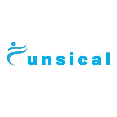Funsical Sensory Lab