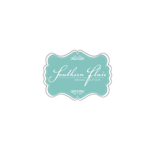 Southern Flair Bridal Affair