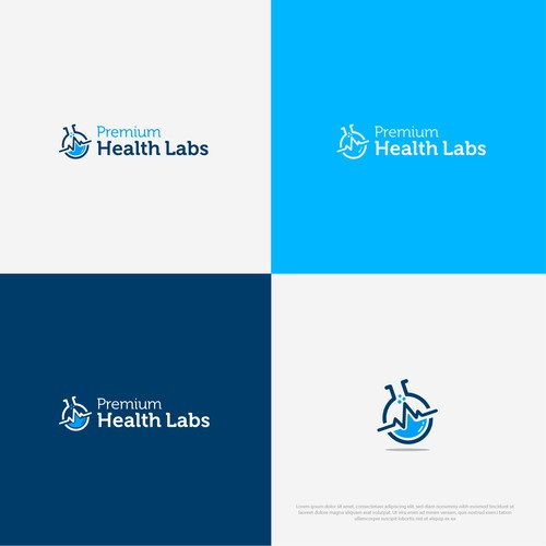 Premium Health Labs