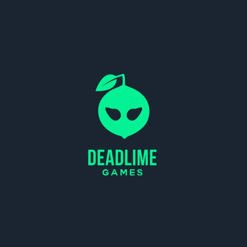 DEADLIME GAMES