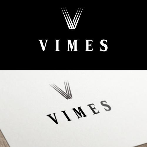 Create an elegant logo that provides confidence for a financial institution