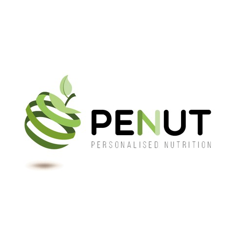 PeNut Personalised Nutrition