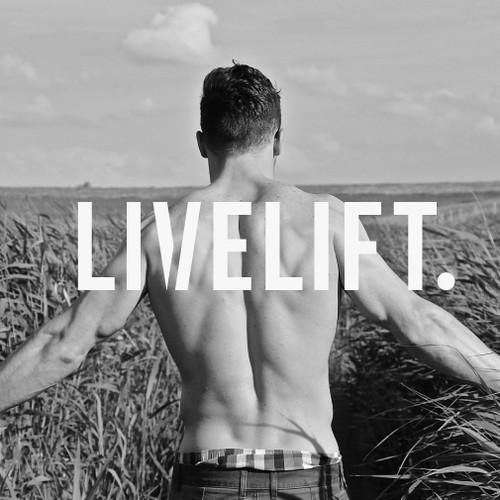 LIVELIFT