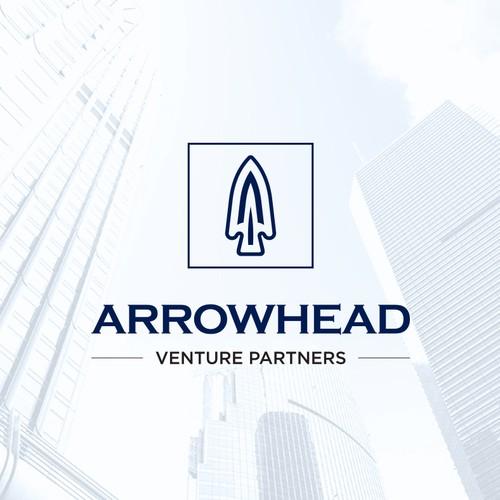 Arrowhead Venture Partners