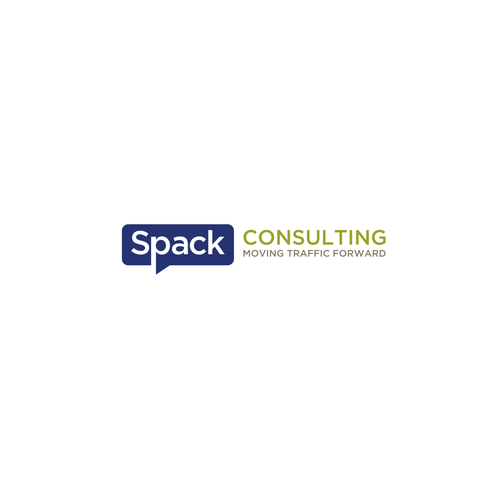 Spack Consulting