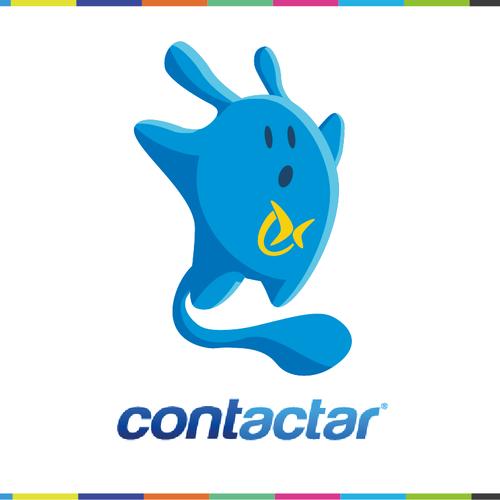 Mascota contactar.com