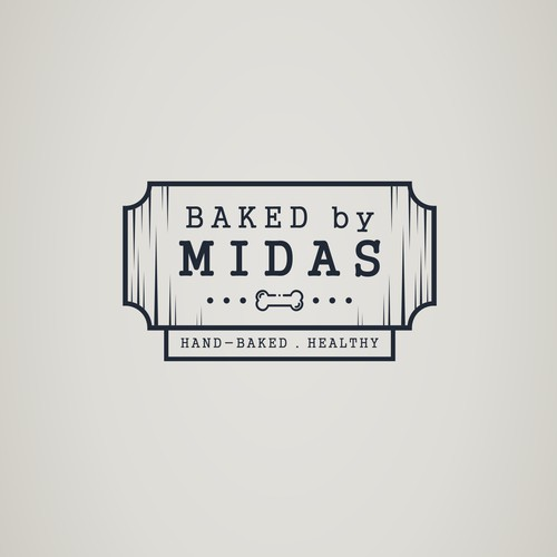 Baked by Midas