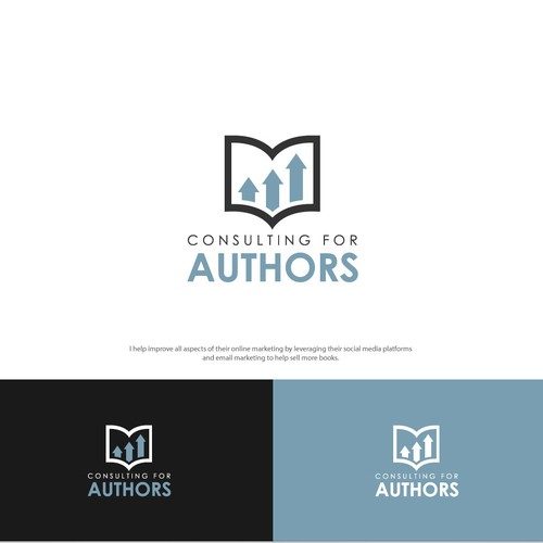 bestselling authors and/or their publishers.