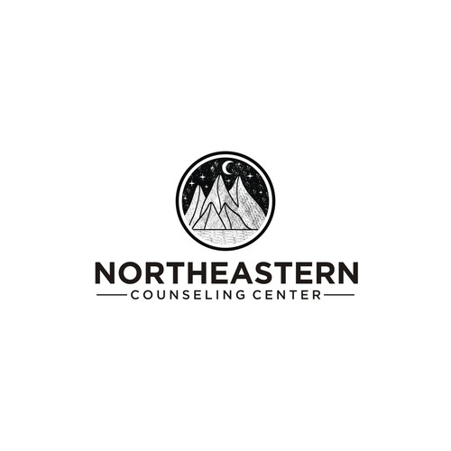 Northeastern Counseling Center, and or NCC