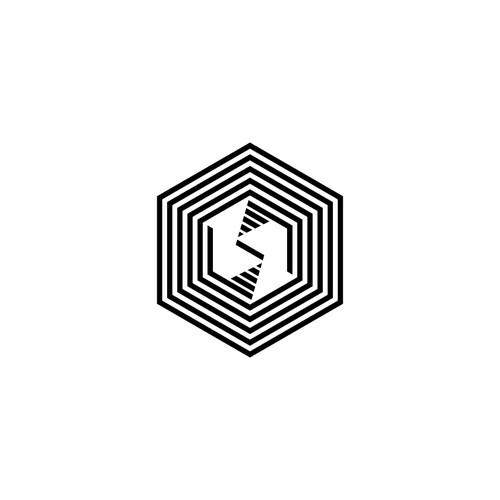 Logo Design for Necension