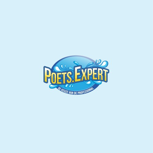 Poets.Expert