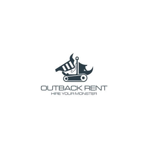 Outback Rent