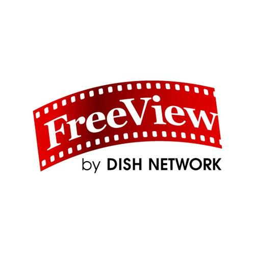 Create logo for Free Access