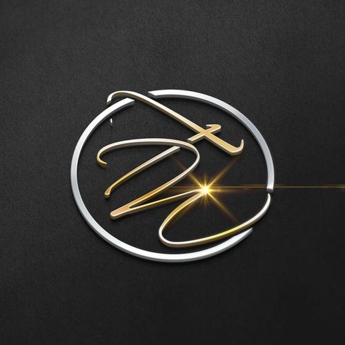 Logo Design for Trademark Weddings