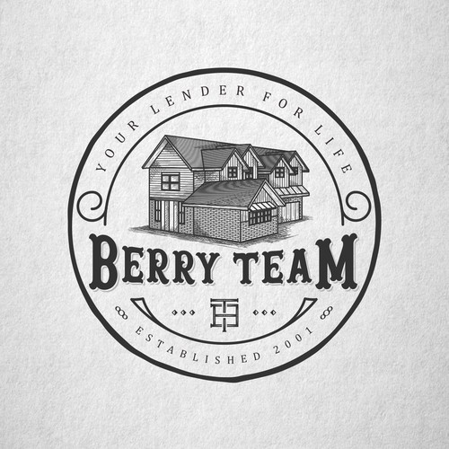 Berry Team