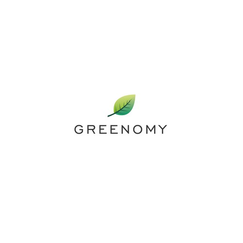 Greenomy