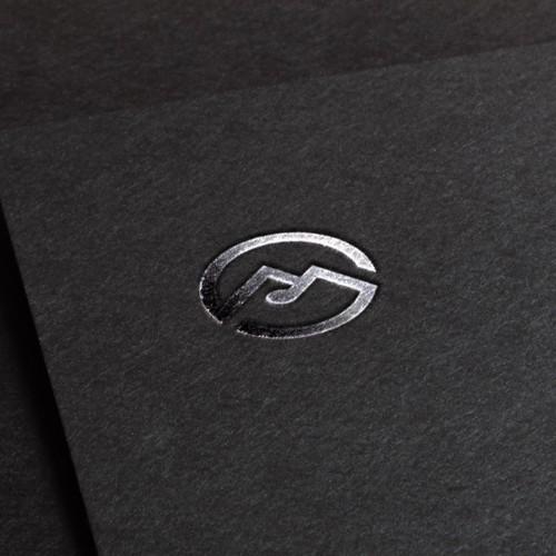 Alpen Music logo