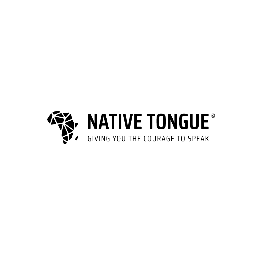 Can a you design a Logo that communicate africa + technology + capability?